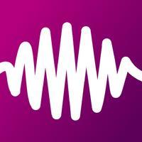 Sleep Wave - Binaural Beats