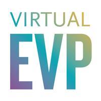 Virtual EVP