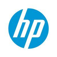 HP Essentials