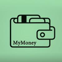 MyMoney - учет расходов