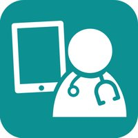 Mobile Productivity for Health Professionals