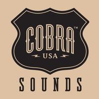 Cobra Exhaust Sounds (iPhone)