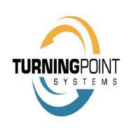 TurningPoint ProfitMobile