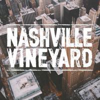 Nashville Vineyard