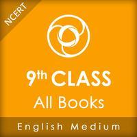 NCERT 9th Class Books