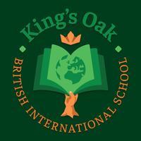 King's Oak School