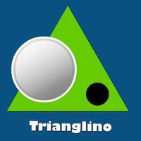 Trianglino