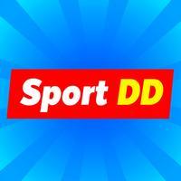 SportDD