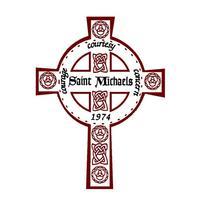 St Michael's P.S. Belfast