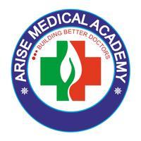 ARISE MEDICAL ACADEMY- FMGE