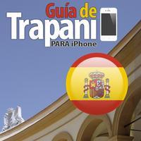 Guia de Trapani