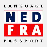 Snelcursus Frans | Language Passport | NED-FRA
