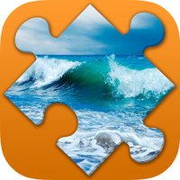 Ocean Jigsaw Puzzles Games for Adults