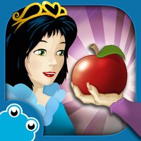 Snow White - Discovery