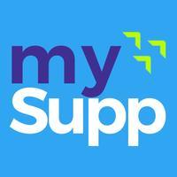 SumTotal mySupport