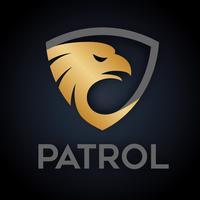 PatrolSecure