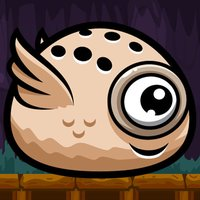 Cyclops Bird - PRO