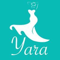 Yara - يارا - تأجير ازياء