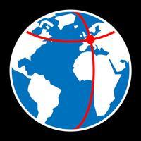 Easy GPS Tracker