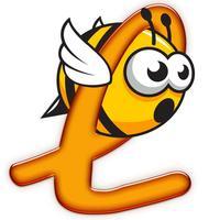 Bee LinkedUp