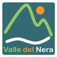 Valle del Nera