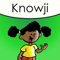 Knowji Vocab 5 Audio Visual Vocabulary Flashcards with Spaced Repetition