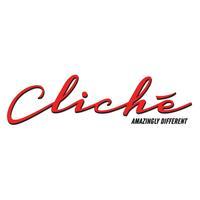 Cliché Mag: Fashion, Lifestyle, Entertainment and Pop Culture Magazine