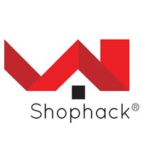 shophack