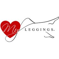 MyLeggings
