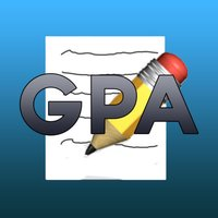 GPA Calculator - Grade Point Average Calculator