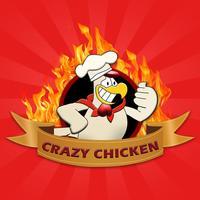 Crazy Chicken, Motor Market, Manimajra