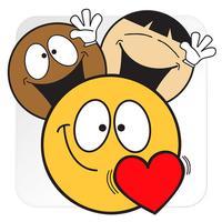 Emojidom Smileys and Emoticons