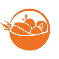 Food Industry Directory