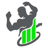 MuscleTrading