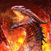 Lord of the Dragons