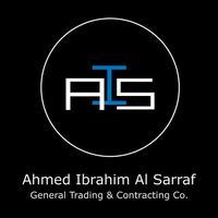 Al-Sarraf For Wooden Doors