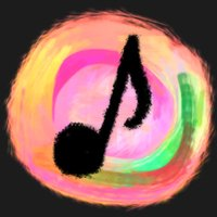 MusicPaint