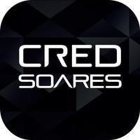 CredSoares