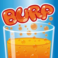 Drink and Burp