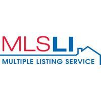 MLS of Long Island Open House