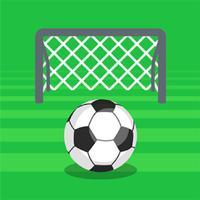 Soccer Master - Best Striker