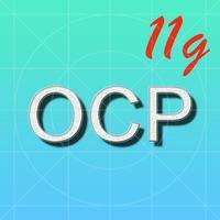 oracle11gOCPtests