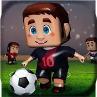 Ultimate Soccer Star