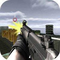 Army Assault Shooter