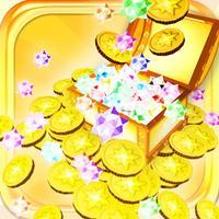Coin Factory U