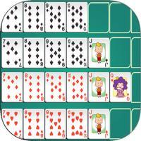 Fantan (Playing cards)