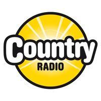 Country Rádio