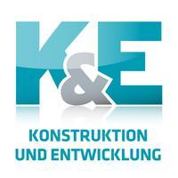 Konstruktion & Entwicklung