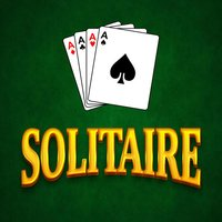 Solitaire Classic - Card Games