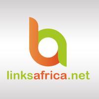 Linksafrica